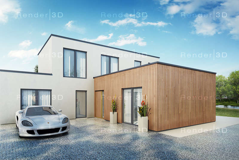 4 Bedrooms Land Commercial for sale in Rivershill, Sale
