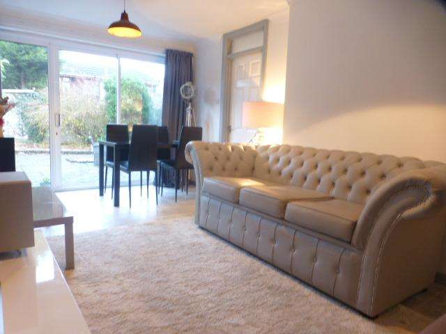 2 Bedrooms Detached Bungalow for sale in Gimble Walk, Harborne, Birmingham, B17 8SL