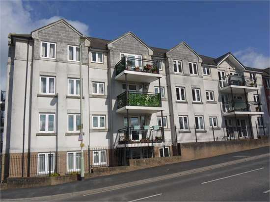 1 Bedroom Retirement Property for sale in 22 Minster Court