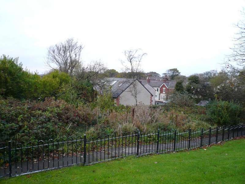 Land Commercial for sale in Honister Drive, Workington