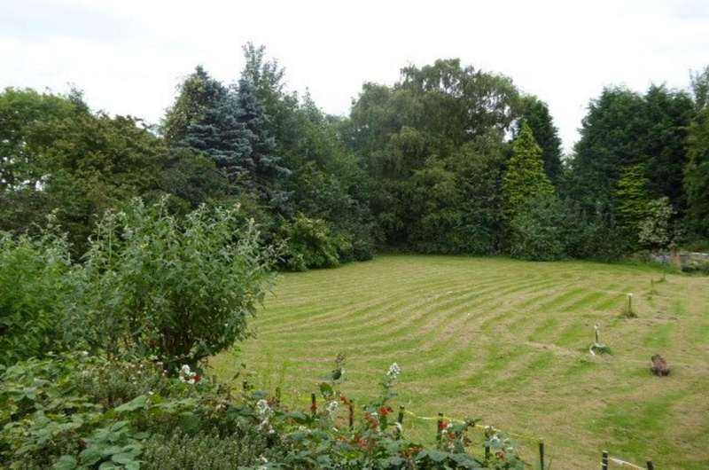 Land Commercial for sale in Barnsley Road, Sandal