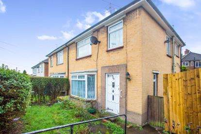 3 Bedrooms Semi Detached House for sale in Fairmead Crescent, Edgware, Middlesex