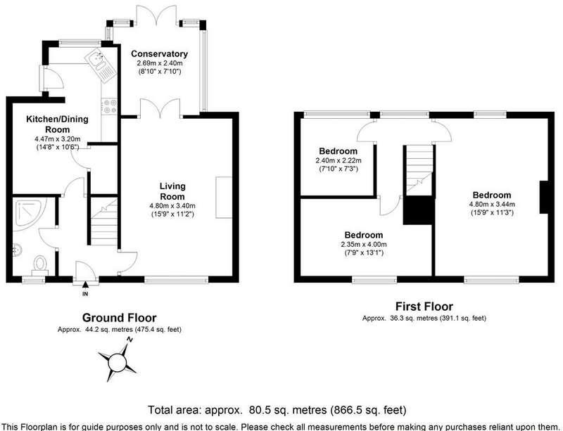 3 Bedrooms Semi Detached House for sale in Gloucester Road, Whitebirk, Blackburn