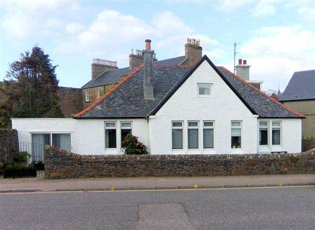 7 Bedrooms Villa House for sale in Feorlin, Longrow, Campbeltown, PA28 6EX