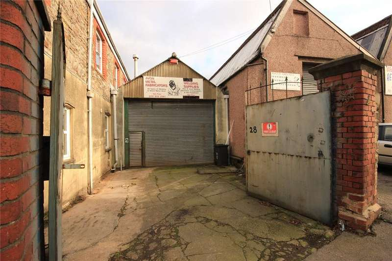 House for sale in Charlton Road, Kingswood, Bristol, BS15