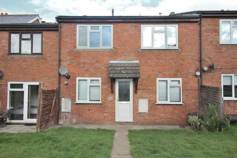 1 Bedroom Apartment Flat for sale in Baddow Road, Great Baddow, Chelmsford, Essex, CM2