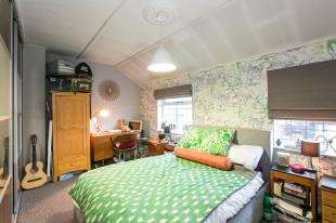 3 Bedrooms End Of Terrace House for sale in Farnaby Road, London, Eltham, Greenwich