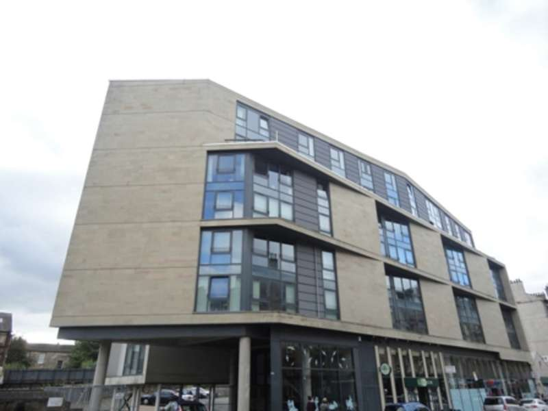 2 Bedrooms Apartment Flat for rent in FINNIESTON - Argyle Street