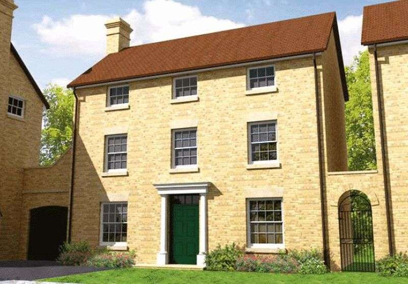 5 Bedrooms House for sale in High Street, Coalport