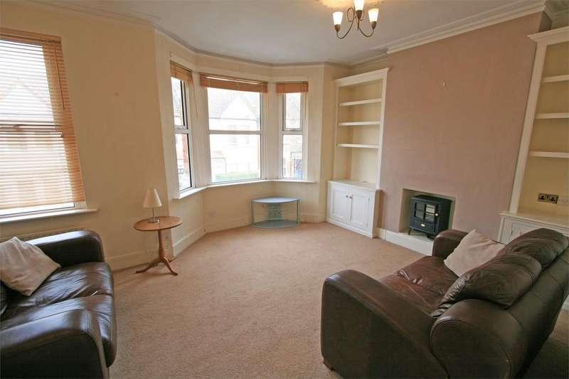 1 Bedroom Flat for sale in Morgan Road, Bromley, Kent