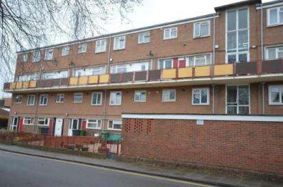 3 Bedrooms Maisonette Flat for sale in Exeter, Devon