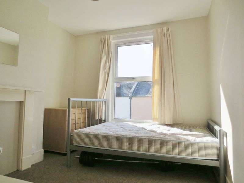 1 Bedroom Terraced House for rent in Caledonian Road, Brighton
