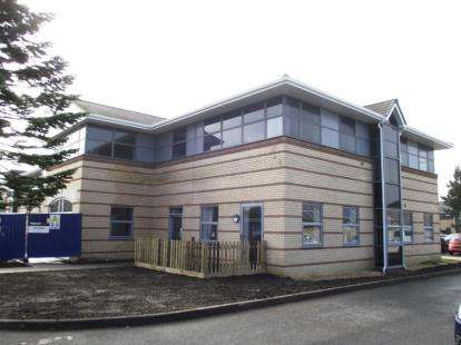 1 Bedroom Flat for sale in Worle, Weston Super Mare