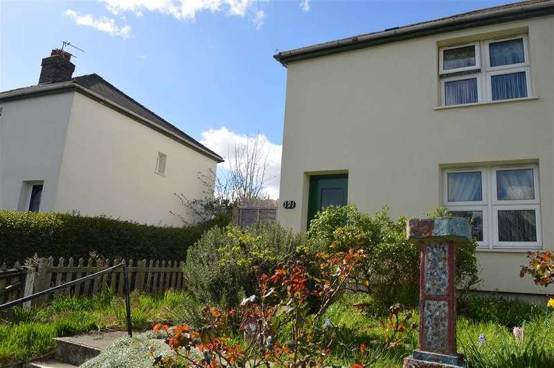 3 Bedrooms House for sale in Highfield Road, Dartford