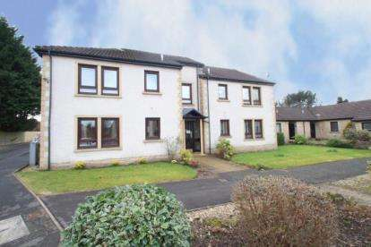 1 Bedroom Retirement Property for sale in Wellmeadow Farm, Meadow Way
