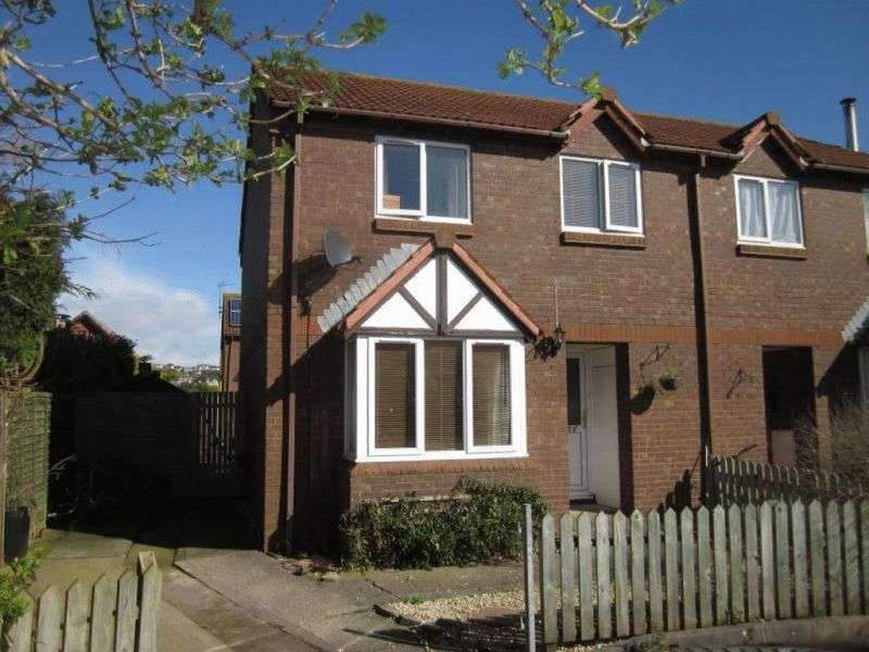 3 Bedrooms House for sale in Hillview Avenue, Clevedon