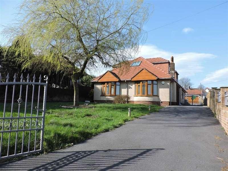 4 Bedrooms Property for sale in Penlan Road, Treboeth
