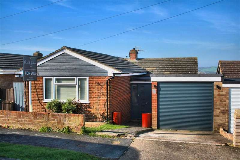 2 Bedrooms Property for sale in St Leonards Road, Newhaven, East Sussex