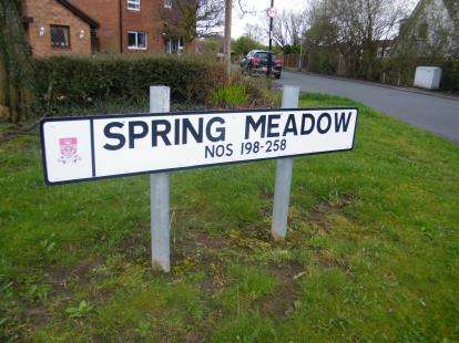 3 Bedrooms Bungalow for sale in Spring Meadow, Leyland, Lancashire, PR25