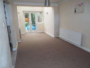 5 Bedrooms Semi Detached House for sale in Murina Avenue, Bognor Regis, West Sussex
