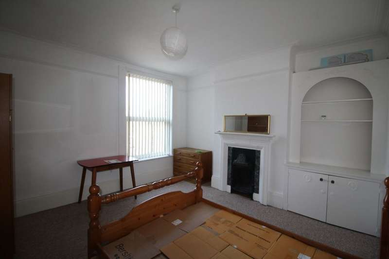House Share for rent in Station Road, Portslade, Brighton, BN41