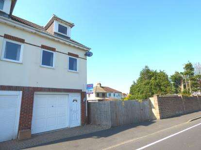 3 Bedrooms Semi Detached House for sale in Gosport, Hampshire
