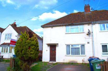 3 Bedrooms End Of Terrace House for sale in Kings Road, Harrow, Middlesex