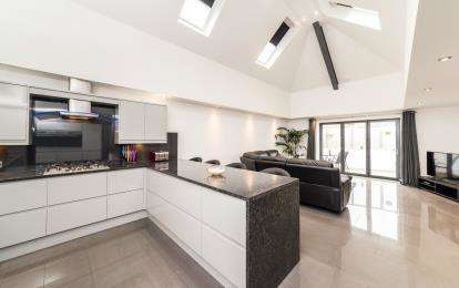 2 Bedrooms House for sale in St. Levan, Penzance, Cornwall