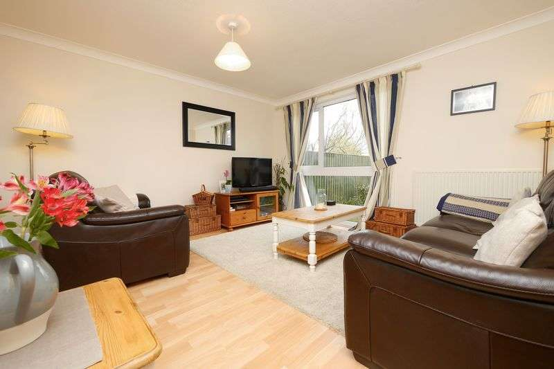 3 Bedrooms House for sale in GLYME DRIVE