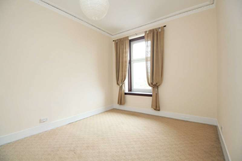 2 Bedrooms Flat for sale in Main Street, Stenhousemuir, Falkirk, Forth Valley & The Trossachs, FK5 3JY