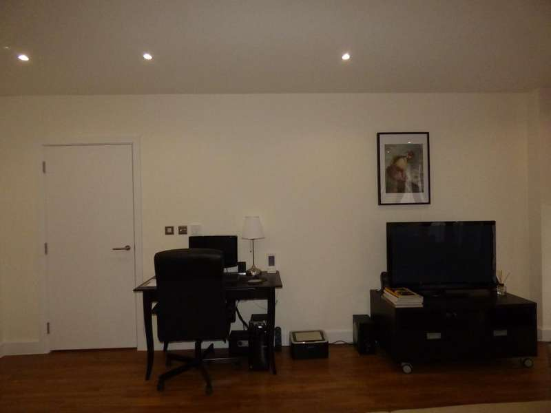 2 Bedrooms Apartment Flat for sale in Ealing Road, Wembley HA0