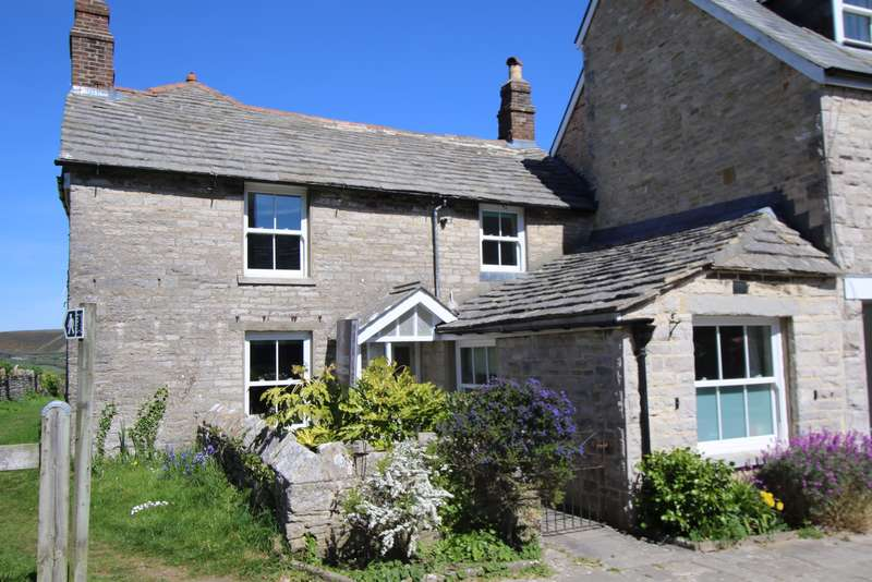 5 Bedrooms Link Detached House for sale in LANGTON MATRAVERS