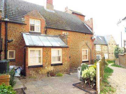 3 Bedrooms Detached House for sale in Hunstanton, Kings Lynn, Norfolk