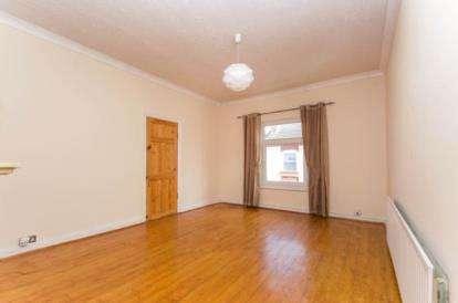 2 Bedrooms Flat for sale in King Street, Long Eaton, Nottingham