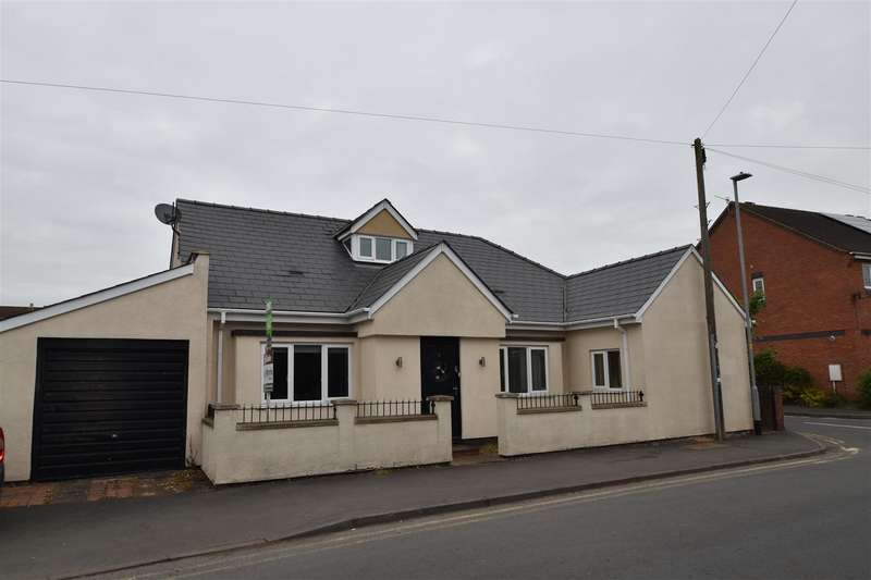 3 Bedrooms Property for sale in Church Street, Kempsey, Worcester