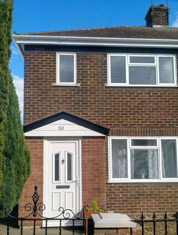 3 Bedrooms Terraced House for sale in Harold Street, Queenborough