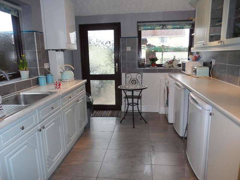 2 Bedrooms Property for sale in 22, Thornton-Cleveleys, FY5 1HZ