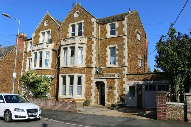 10 Bedrooms Semi Detached House for sale in 41 Greevegate, Hunstanton