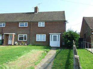 2 Bedrooms End Of Terrace House for sale in Heathfield Gardens, Robertsbridge, East Sussex