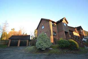 4 Bedrooms Detached House for sale in Prospect Park, Southborough, Tunbridge Wells, Kent