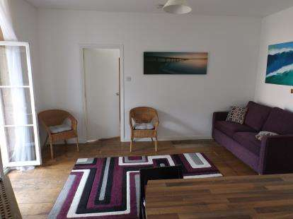 1 Bedroom Flat for sale in Ryde, Isle of Wight