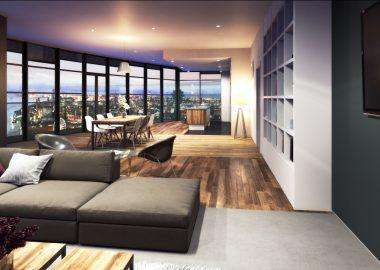 2 Bedrooms Property for sale in Apartment No.6. Significantly Below Market Value, Liverpool, L3 4DN