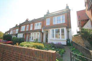 1 Bedroom Flat for sale in Highcroft Villas, Brighton, East Sussex