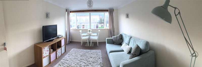 1 Bedroom Property for sale in Conybeare Road, Victoria Park