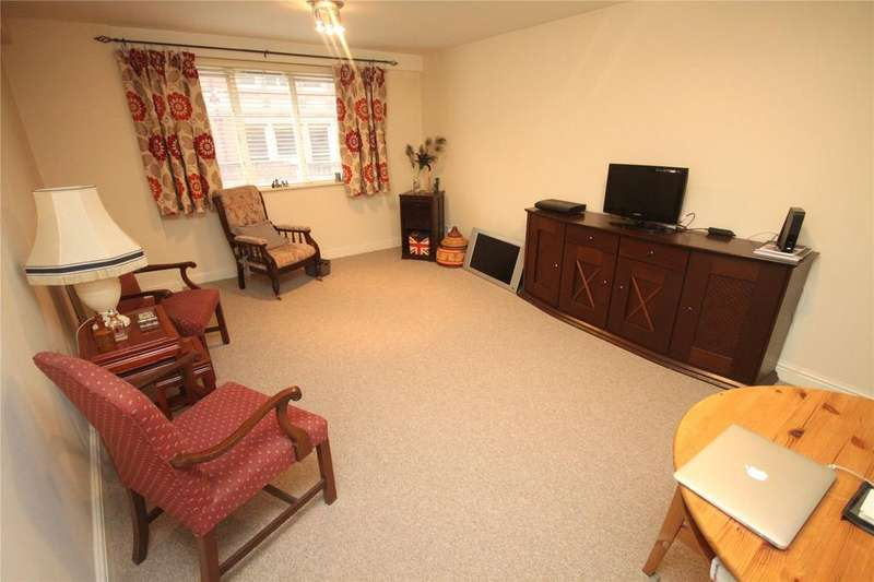 3 Bedrooms Flat for sale in Sackville Place, Bombay Street, Manchester, Greater Manchester, M1