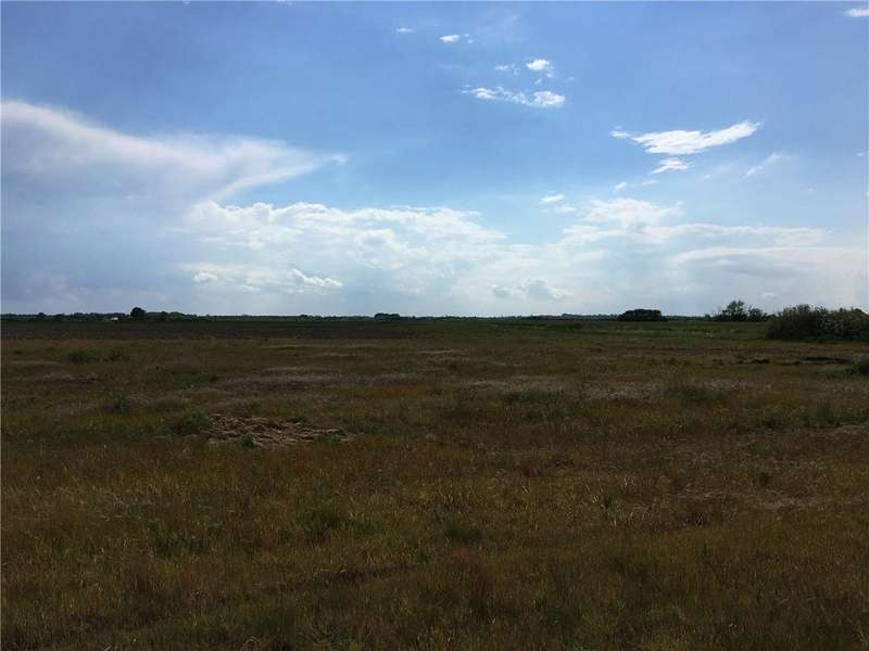 Land Commercial for sale in Witchford, Ely, Cambridgeshire, CB6