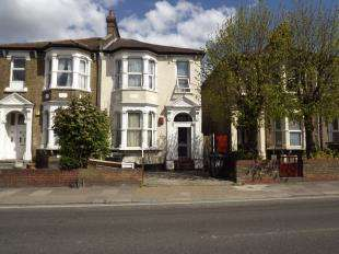 1 Bedroom House for sale in Hither Green Lane, Hither Green, London