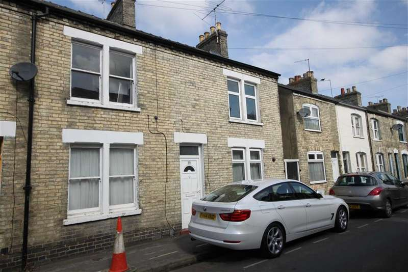 3 Bedrooms Property for sale in Catharine Street, Cambridge