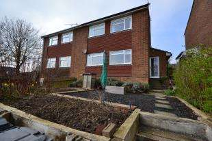 House for sale in Snape View, Wadhurst, East Sussex
