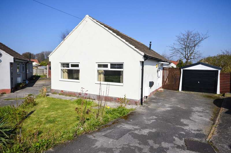 3 Bedrooms House for sale in Rhos Avenue, Cheadle Hulme